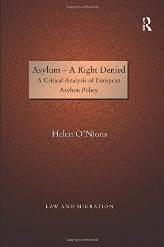 asylum-a-right-denied-a-critical-analysis-of-european-asylum-policy-law-and-migration