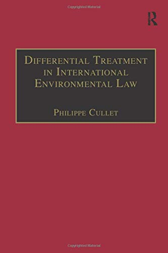 differential-treatment-in-international-environmental-law