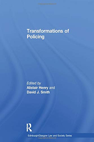 transformations-of-policing-critical-studies-in-jurisprudence
