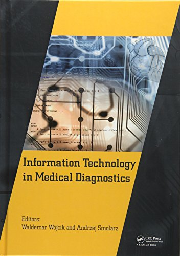information-technology-in-medical-diagnostics