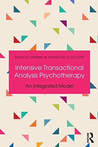 intensive-transactional-analysis-psychotherapy-an-integrated-model