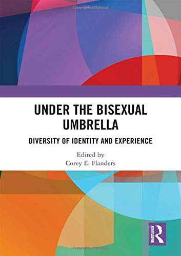 under-the-bisexual-umbrella-diversity-of-identity-and-experience