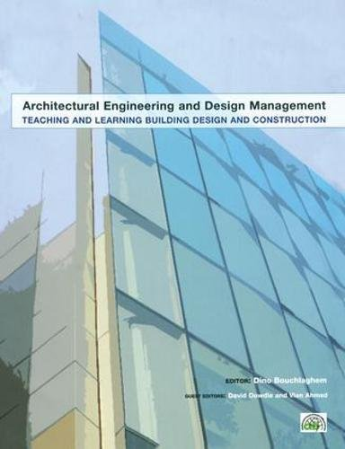 teaching-and-learning-building-design-and-construction