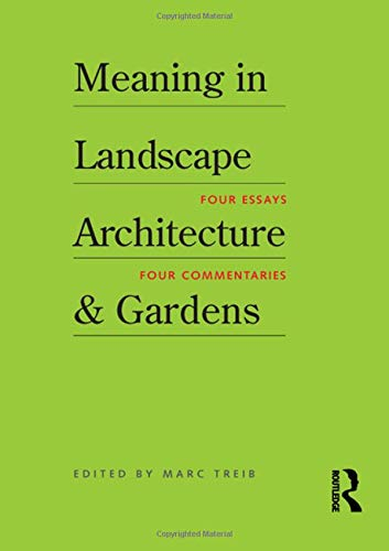 meaning-in-landscape-architecture-and-gardens