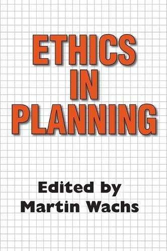 ethics-in-planning