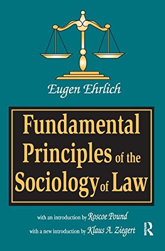 fundamental-principles-of-the-sociology-of-law