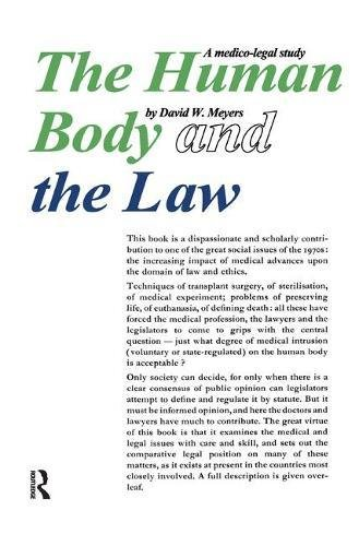 human-body-and-the-law-a-medico-legal-study