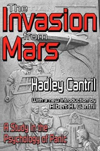 the-invasion-from-mars-a-study-in-the-psychology-of-panic