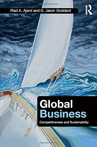 global-business-competitiveness-and-sustainability