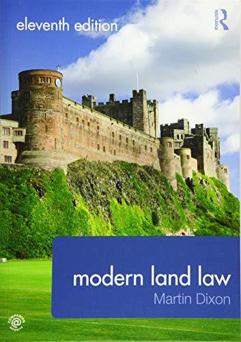 modern-land-law