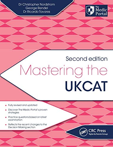 mastering-the-ukcat-second-edition