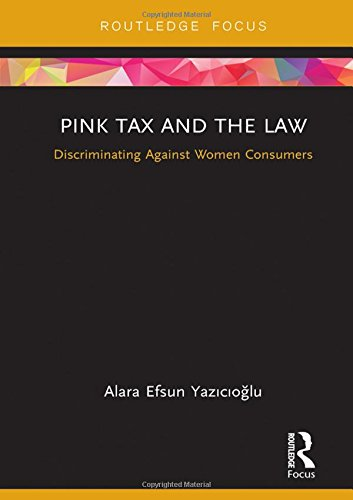 pink-tax-and-the-law-discriminating-against-women-consumers