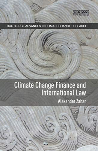 climate-change-finance-and-international-law