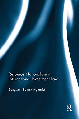 resource-nationalism-in-international-investment-law