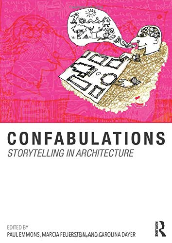 confabulations-storytelling-in-architecture