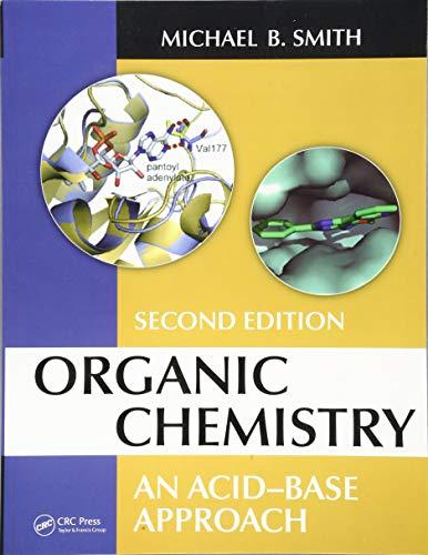 organic-chemistry-an-acid-base-approach-second-edition