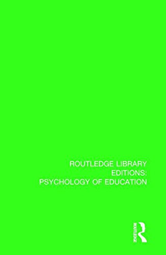 learning-theory-and-behaviour-modification-routledge-library-editions-psychology-of-education-volume-47