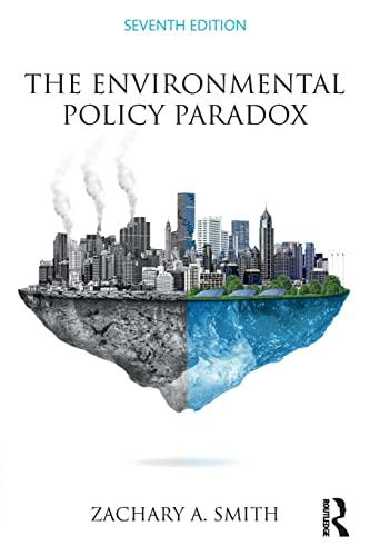 the-environmental-policy-paradox