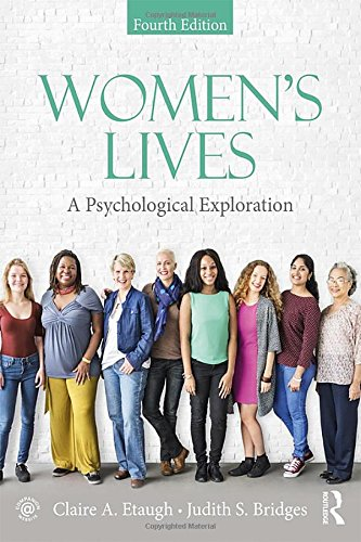 womens-lives-a-psychological-exploration-fourth-edition