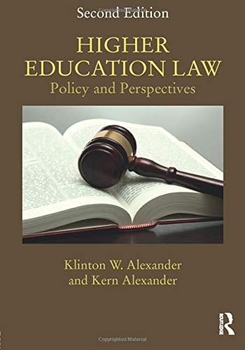 higher-education-law-policy-and-perspectives