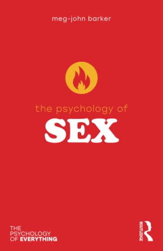 the-psychology-of-sex-the-psychology-of-everything