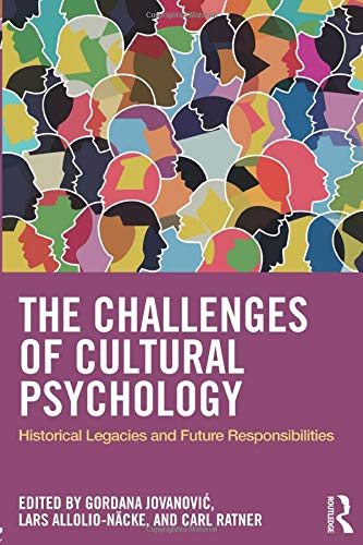 the-challenges-of-cultural-psychology-historical-legacies-and-future-responsibilities