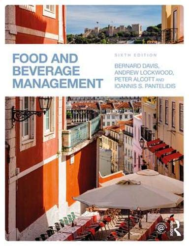 food-and-beverage-management