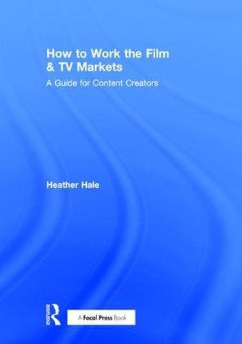 how-to-work-the-film-tv-markets-a-guide-for-content-creators