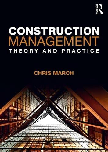 construction-management-theory-and-practice