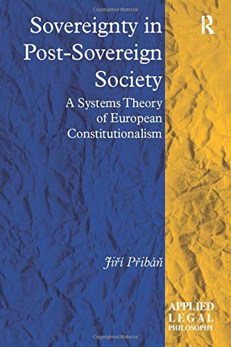 sovereignty-in-post-sovereign-society-a-systems-theory-of-european-constitutionalism