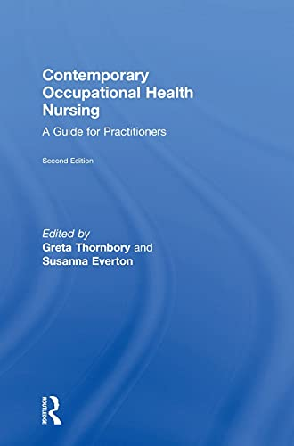 contemporary-occupational-health-nursing-a-guide-for-practitioners