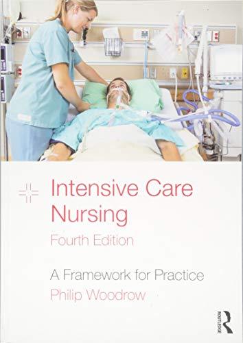 intensive-care-nursing-a-framework-for-practice