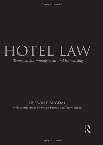 hotel-law-transactions-management-and-franchising