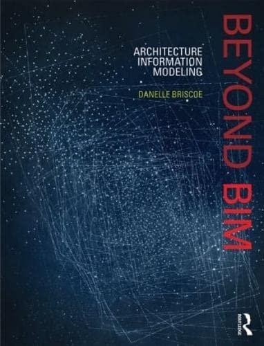 beyond-bim-architecture-information-modeling