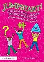 Jumpstart! Thinking Skills and Problem…