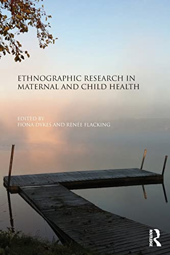 ethnographic-research-in-maternal-and-child-health