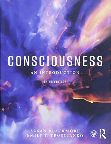 consciousness-an-introduction