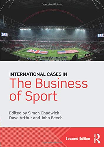 international-cases-in-the-business-of-sport