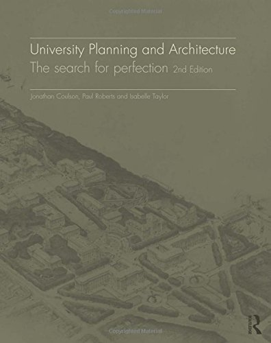 university-planning-and-architecture-the-search-for-perfection