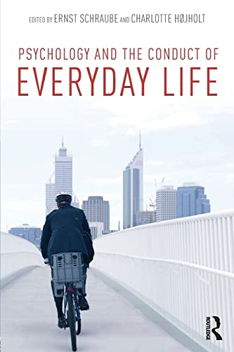 psychology-and-the-conduct-of-everyday-life