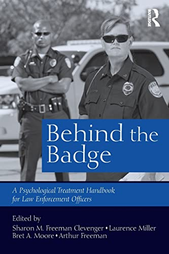 behind-the-badge-a-psychological-treatment-handbook-for-law-enforcement-officers