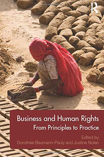 business-and-human-rights-from-principles-to-practice