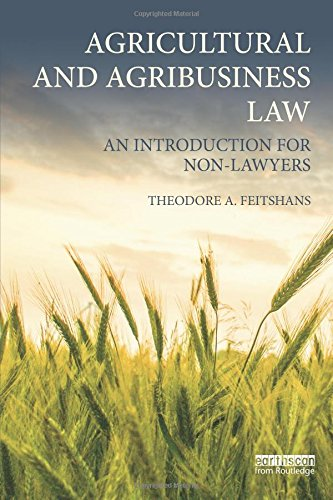 agricultural-and-agribusiness-law-an-introduction-for-non-lawyers
