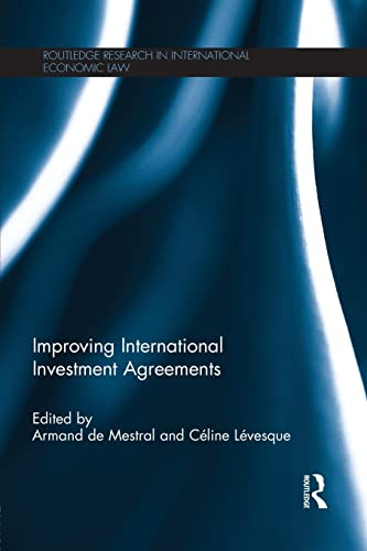 improving-international-investment-agreements-routledge-research-in-international-economic-law