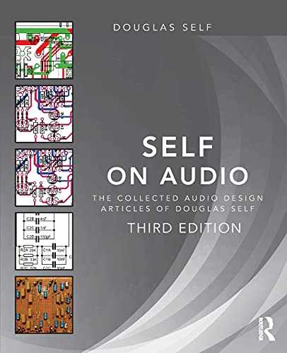 self-on-audio-the-collected-audio-design-articles-of-douglas-self