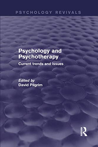 psychology-and-psychotherapy-current-trends-and-issues