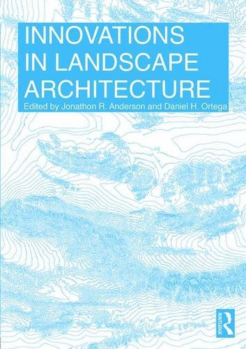 innovations-in-landscape-architecture
