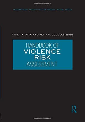 handbook-of-violence-risk-assessment-international-perspectives-on-forensic-mental-health