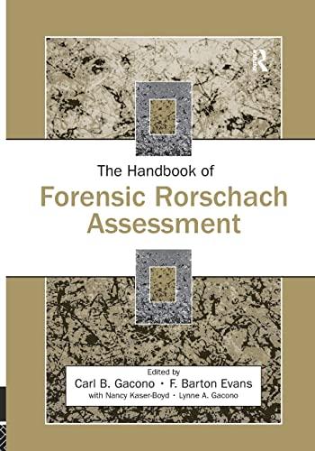 the-handbook-of-forensic-rorschach-assessment