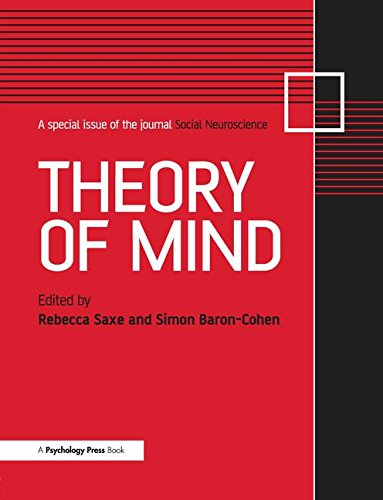 theory-of-mind-a-special-issue-of-social-neuroscience-special-issues-of-social-neuroscience